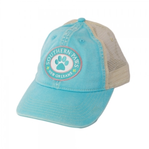 Southern Paws Gear