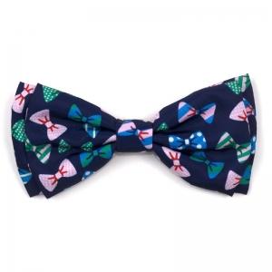 Bows & Bow Ties